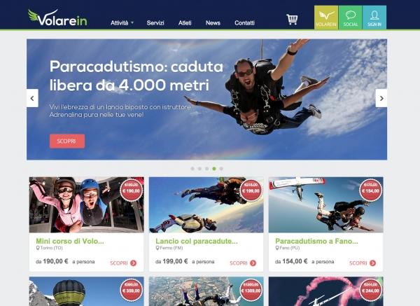 Volarein.com