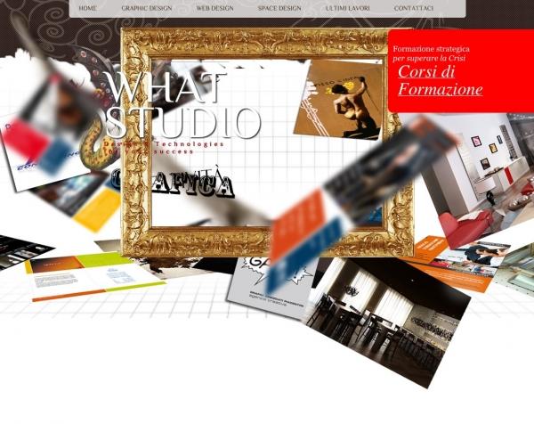 What-studio.com