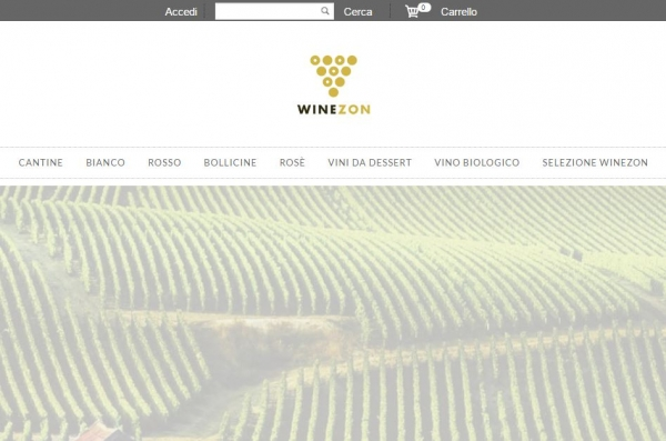 Winezon.it