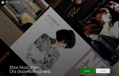 music.xbox.com