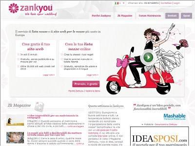 Viaggioinindia.net