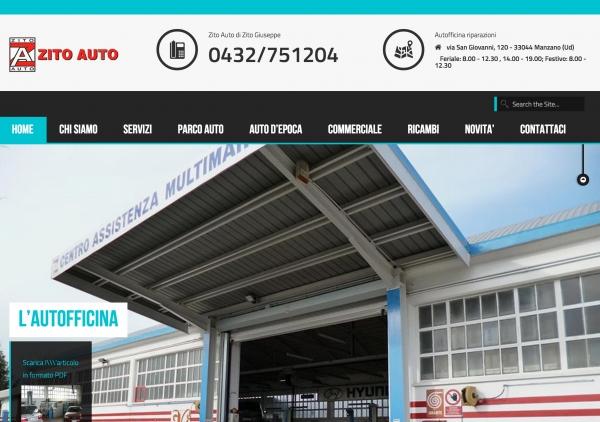Zitoauto.com