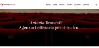 Antoniabrancati.it