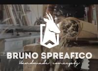 Brunospreafico.com
