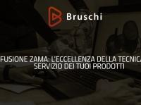 Bruschispa.it