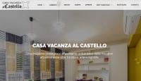 Casavacanzaalcastello.it