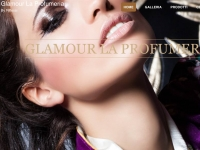 Glamourlaprofumeria.com