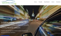 Greenlimo.it