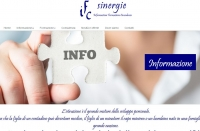 Ifcsinergie.it
