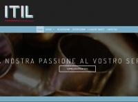 Itiltermoidraulica.com