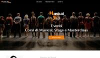 Musicalstage.it