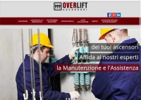 Overlift.it