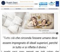 Quadrisacri.com