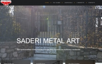 Saderimetalart.it