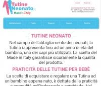 tutineneonato.it